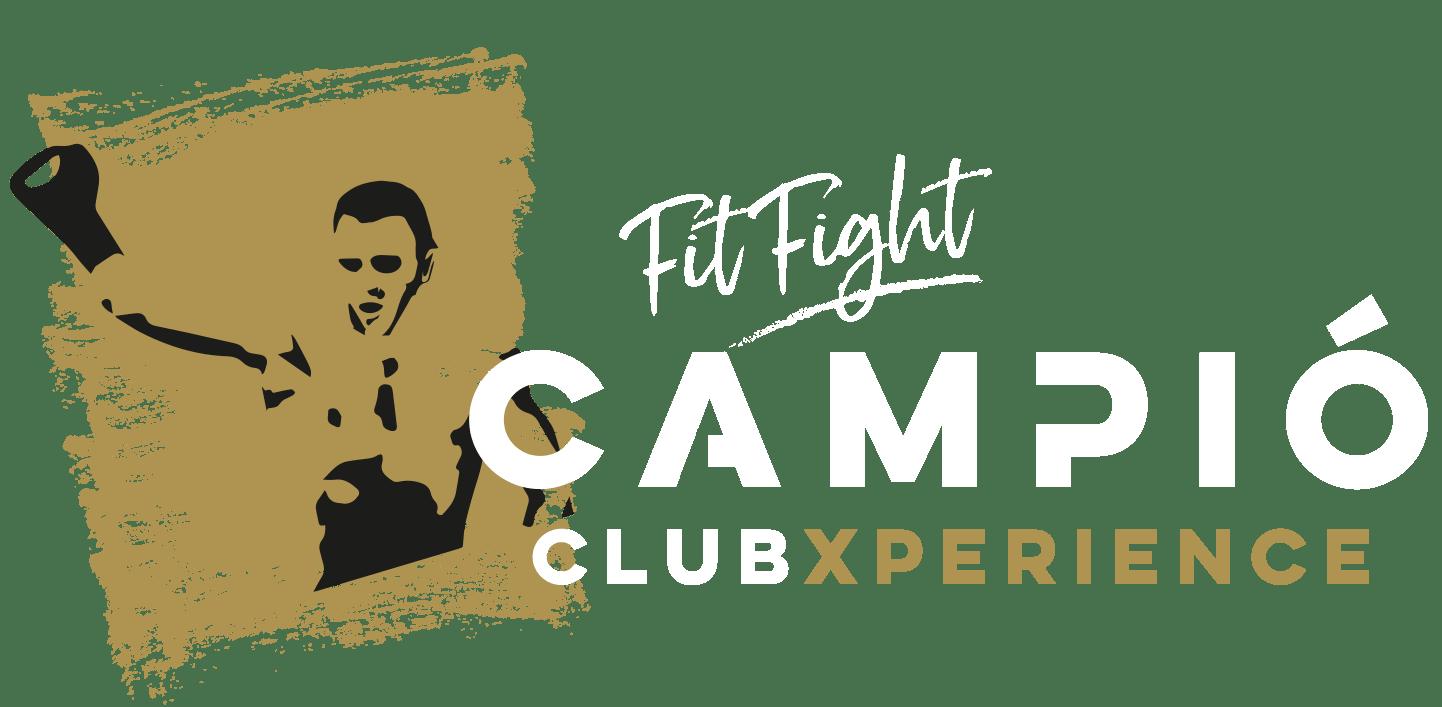 Campio Club Xperience